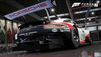 FM7 92 Porsche RSR Official 1