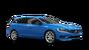 HOR XB1 Volvo V60