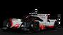MOT XB1 Porsche 2 919