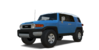 HOR X360 Toyota FJ