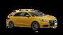 HOR XB1 Audi S1
