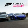 FH2 DLC NAPAChassisCarPack Icon