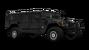 HOR XB1 Hummer H1