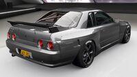 FH4 Nissan GT-R 93 Upgrade Rear
