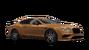 HOR XB1 Bentley Continental 17