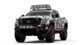 HOR XB1 Nissan Titan FE Small