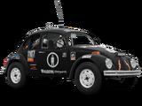 Volkswagen 1107 Desert Dingo Racing Stock Bug