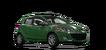 MOT XB360 Mazda 2 11