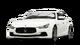 HOR XB1 Maserati Ghibli Small