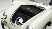 FH4 Porsche 356 59 Trunk