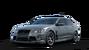 MOT XB1 Holden HSV