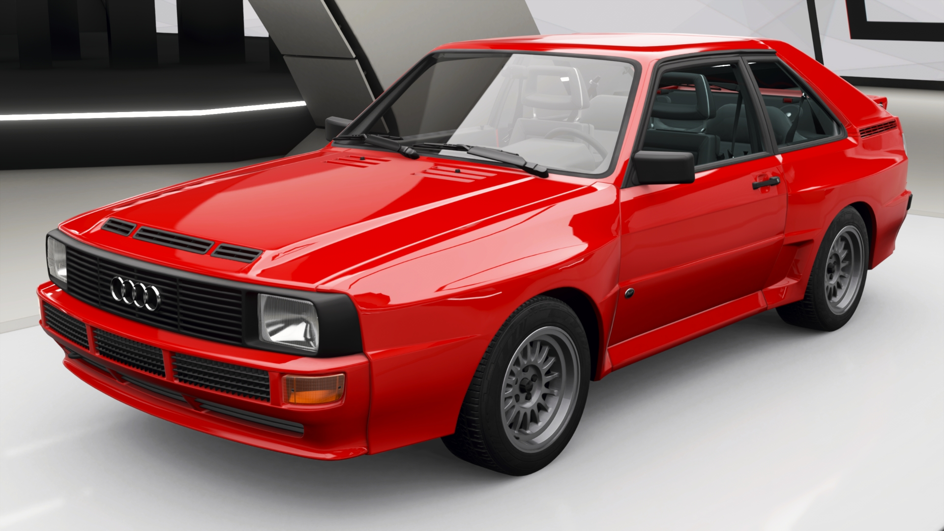 audi sport quattro forza motorsport wiki fandom powered by wikia. Black Bedroom Furniture Sets. Home Design Ideas