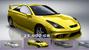 FM1 Toyota Celica 1800