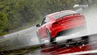 FM6 Audi RS 7 Sportback