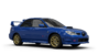 HOR XB1 Subaru Impreza 05