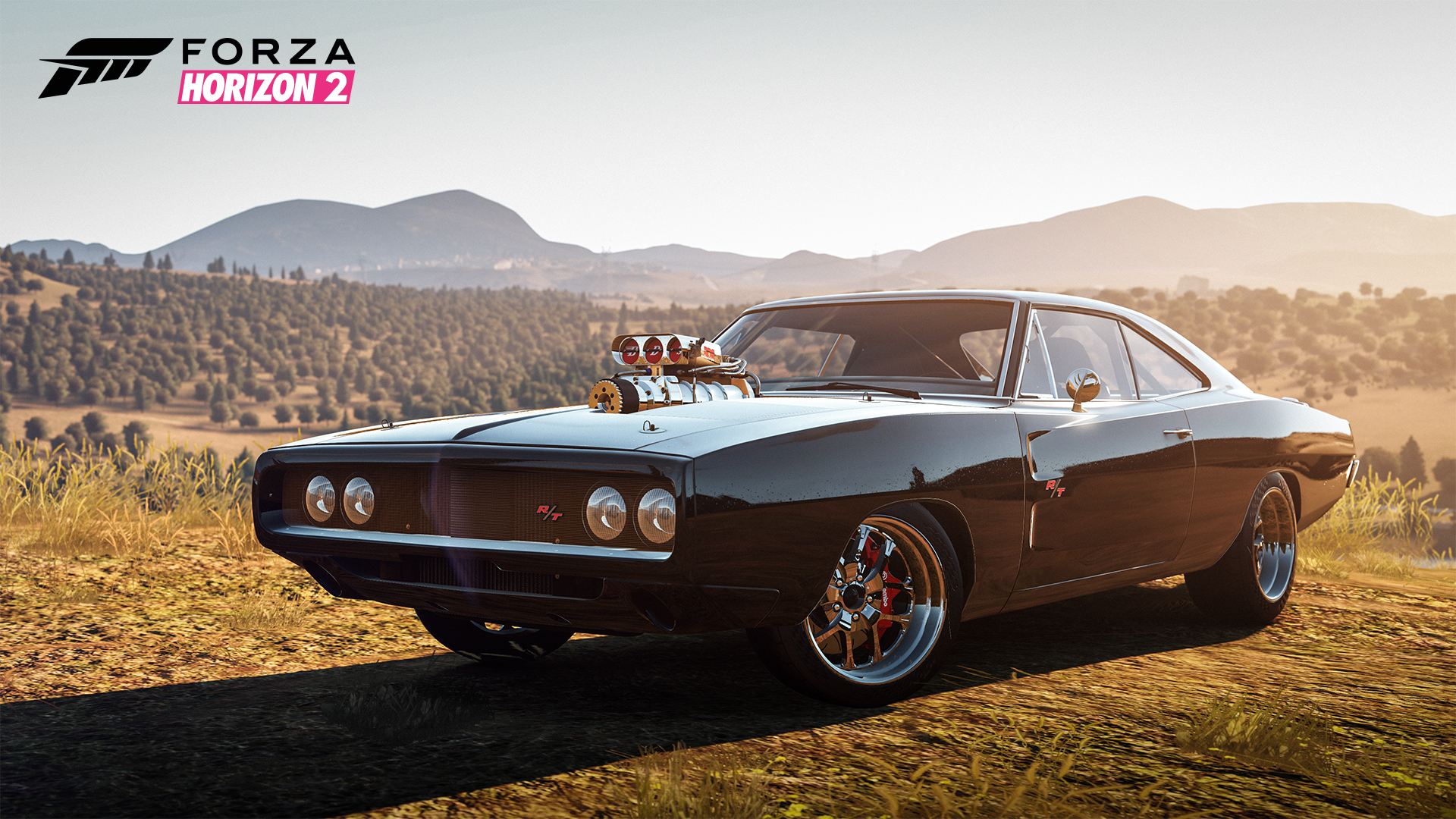 dodge charger r t fast furious edition 1970 forza. Black Bedroom Furniture Sets. Home Design Ideas