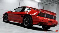 FM4 Pontiac Fiero GT 3
