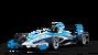 MOT XB1 Ford Formula