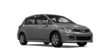 MOT XB360 Nissan Versa 09
