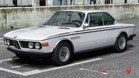 FM4 BMW CSL
