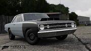 FM5 Dodge DartHemiSuperStock