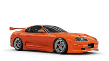 HOR XB1 Toyota Supra 98 HE