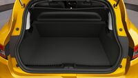 FH3 Renault Clio 13 Trunk