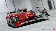 FM4 Audi 2 R15++ TDI