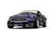 HOR XB1 Ford 88 Mustang Small