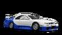 HOR XB1 Nissan GT-R 95 FE