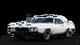 MOT XB1 Pontiac Firebird 69