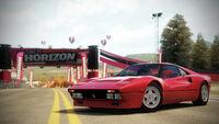 FH Ferrari GTO