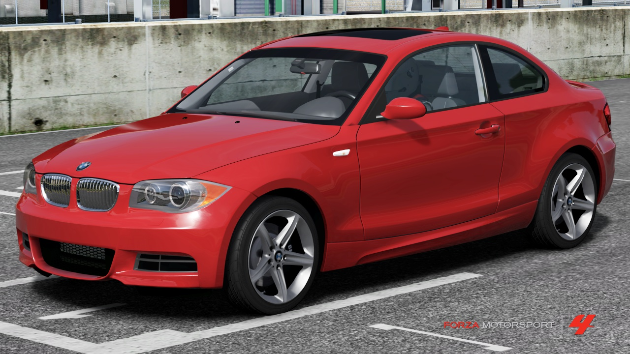 Bmw 135i 2009 engine | 3 Complaints: 2009 BMW 135 Engine Problems