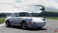 FM4 Porsche 911-CarreraRS