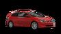 HOR XB1 Honda Civic 04