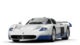 HOR XB1 Maserati MC12 Small