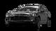 HOR XB1 Porsche Macan 19 Small