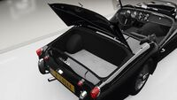 FH4 Triumph TR3B Trunk