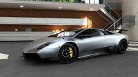 FM5 Lamborghini Murcielago