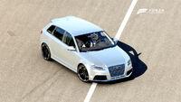 FM6 Audi RS3