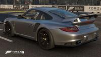 FM7 911 GT2 RS 12 Rear