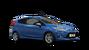 HOR XB1 Ford Fiesta 09
