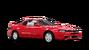 HOR XB1 Toyota Celica 92 FH4