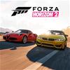 FH2 DLC FalkenTireCarPack Icon