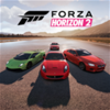 FH2 DLC PreOrderCarPack Icon