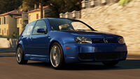 FH2 VW Golf 03
