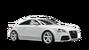 HOR XB1 Audi TT