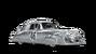 HOR XB1 Porsche 46 356