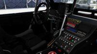 FH3 Ford 11 F-150 Interior