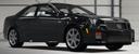 FM4 Cadillac CTS-V 04